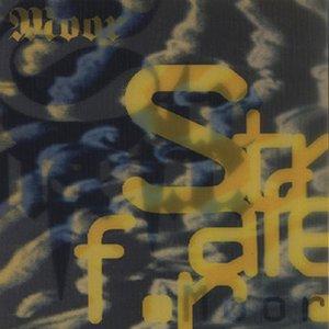 Bild für 'Moor'