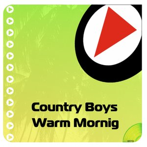 Image for 'Warm Mornig'