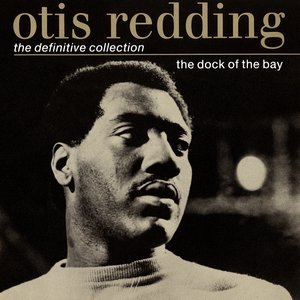 Imagem de 'The Dock Of The Bay - The Definitive Collection'