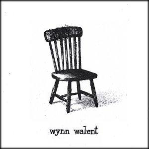 Image pour 'Wynn Walent'