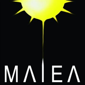 Imagen de 'Maiea'
