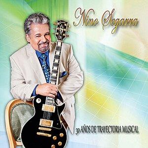Bild für 'Otra Vez'
