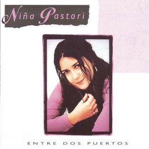 Image for 'Entre Dos Puertos'
