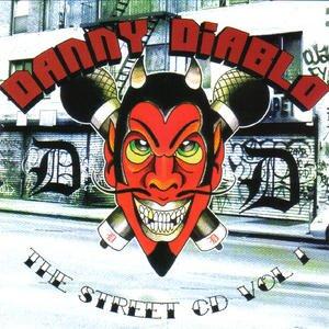 Image for 'The Street CD Vol.1 (feat. Everlast, Madball, Lordz Of Brooklyn, Ill Bill,  SubZero...)'