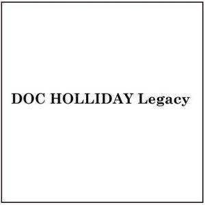 Bild für 'Legacy'