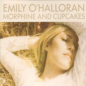 Image for 'Morphine and Cupcakes'