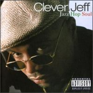 Image for 'Clever Jeff'