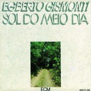 Image for 'Sol Do Meio Dia'