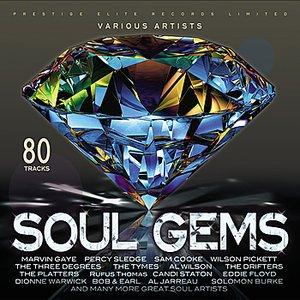 Image for 'Soul Gems'