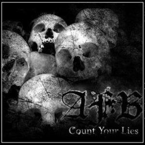 Bild für 'Count Your Lies'