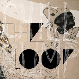 Image for 'The Loop - EP'
