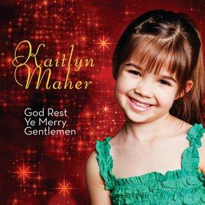 Image for 'God Rest Ye Merry Gentlemen'