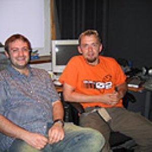 Image for 'Paweł Błaszczak / Adam Skorupa'
