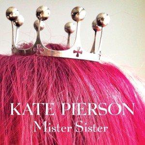 Image pour 'Mister Sister'