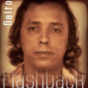 Image for 'Flash-Back'