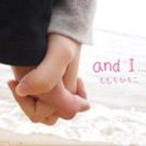 Imagen de 'and I...'