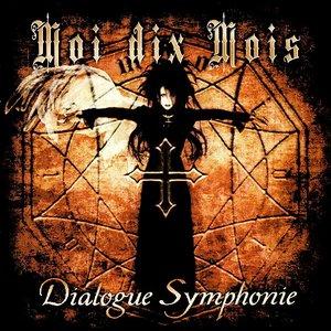 Image for 'Dialogue Symphonie'