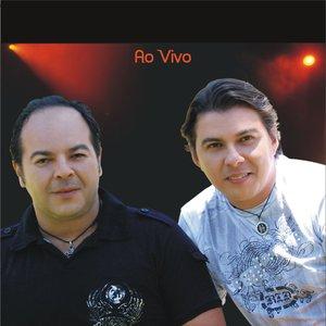 Image for 'RENATO E MAURICIO VOL 4'