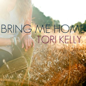 Image for 'Bring Me Home'