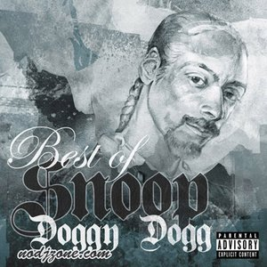 Image for 'Best of Snoop Doggy Dogg'