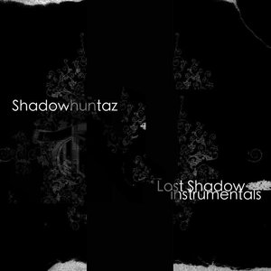 Image for 'Lost Shadow Instrumentals'