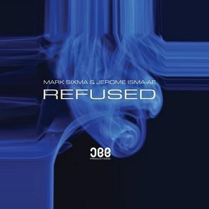 Image for 'Refused'