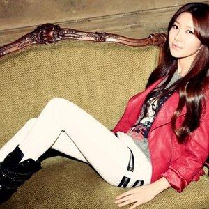 Image for 'J-Min (제이민)'