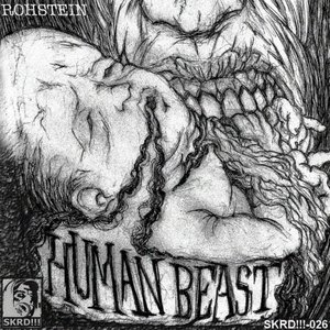 Image for 'Human Beast'
