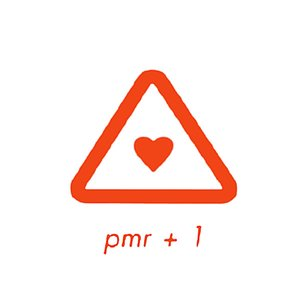 Image for 'Pmr + 1'