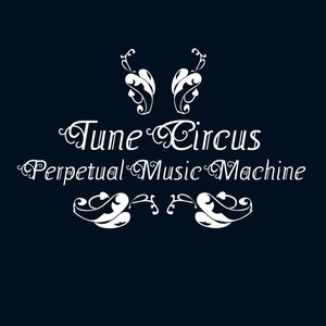 Image for 'Perpetual Music Machine'