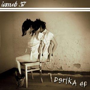Image for 'Derlka EP'