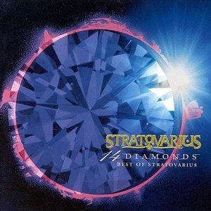 Image for '14 Diamonds: Best of Stratovarius'
