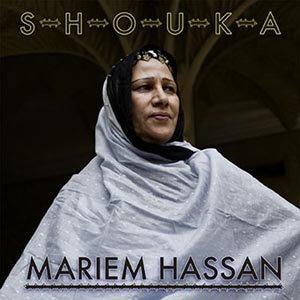 Image for 'Shouka'
