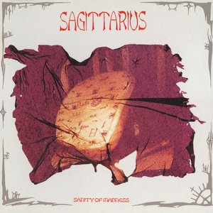 Image pour 'Sanity of Madness'