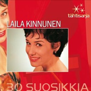 Image for 'Kesäyö Palmassa'
