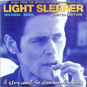 Image for 'Light Sleeper'