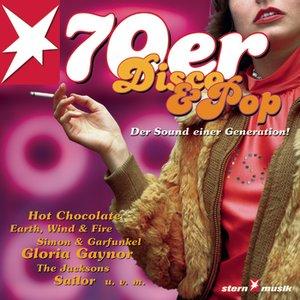 Image for 'Stern 70er Disco & Pop'