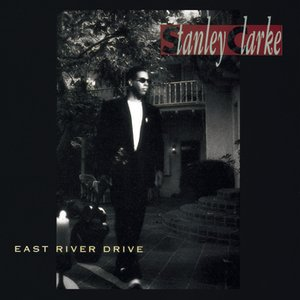 Image for 'East River Drive'