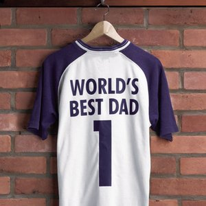 Image for 'World's Best Dad'