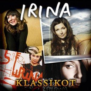 Image for 'Irina Klassikot'