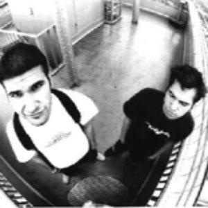 Image for 'Dejavue Crew'