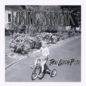 Image for 'The Long Run'