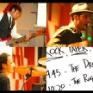 Image for 'The Dropkicks'