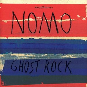 Image pour 'Ghost Rock'