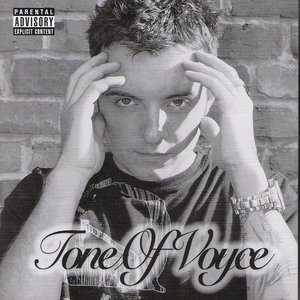 Imagem de 'Tone of Voyce'
