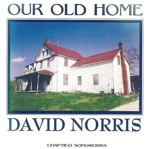 Image for 'Our Old Home'