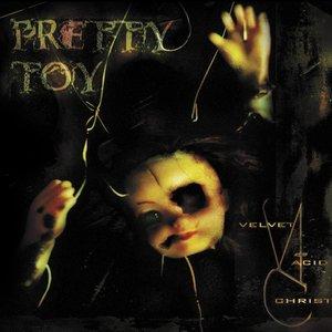 Imagem de 'Pretty Toy'
