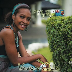Image for 'My Fiji'