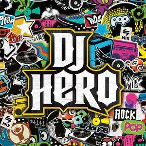 Bild för 'DJ Hero Soundtrack'