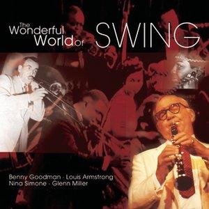 Imagem de 'The Swing-Box'